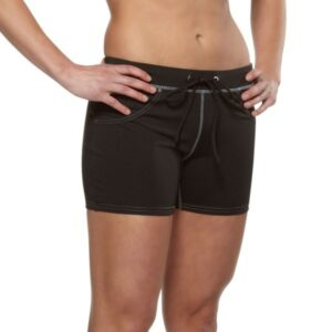 womens shorts for crossfit