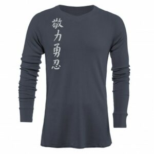 men's shirts for crossfit