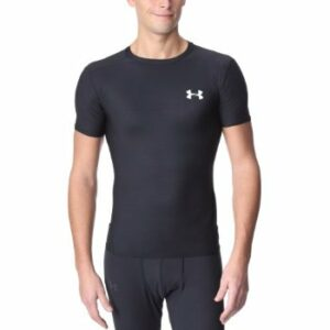 under armour for crossfit