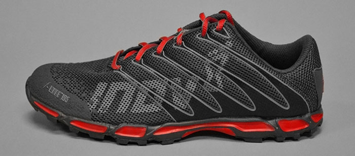 shoes for Crossfit  - Inov8 F-lite-195