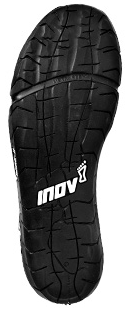 Gear for CrossFit