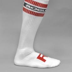 knee high socks for CrossFit