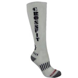 sock for CrossFit