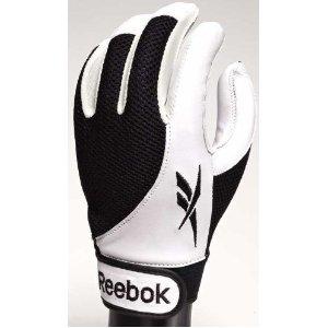 vr600 reebok crossfit glove