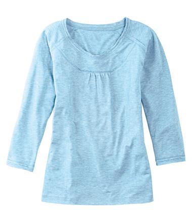 women crossfit shirt