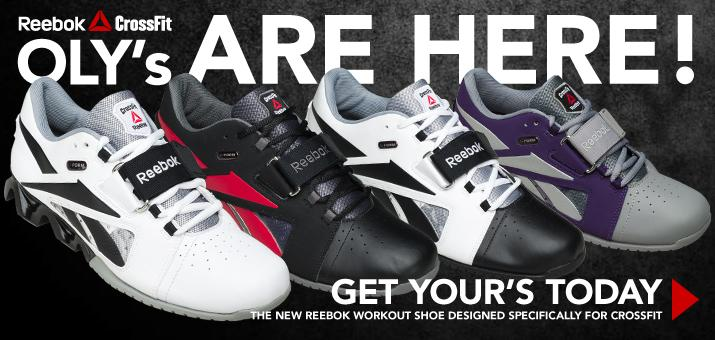 Reebok oly shoes women   Clothes stores