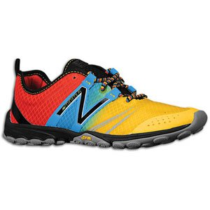 new balance shoes for crossfit