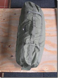 best sandbag for crossfit