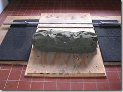 exercise sandbags for sale