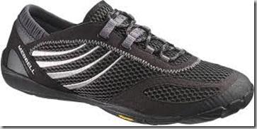 Merrell Shoe for CrossFIt