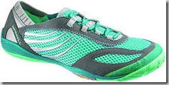 Merrell shoes for CrossFit
