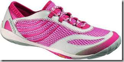 women's shoes for CrossFit