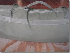 fitness sandbags for sale