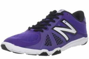 New Balance Minimus x20 womens