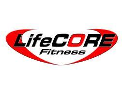 lifecore