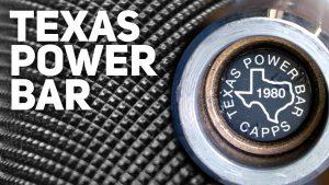 Best Texas Power Bar Review