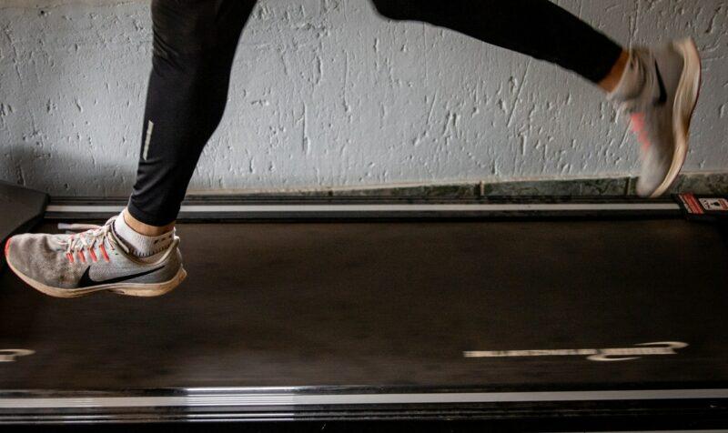 benefits-of-treadmill