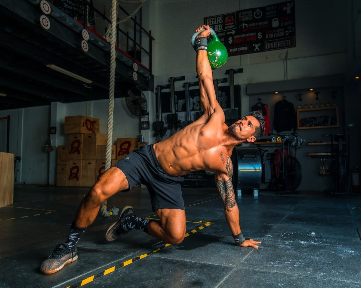 guide to crossfit costs
