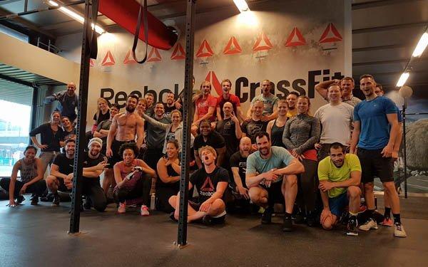 CrossFit Reebok 020